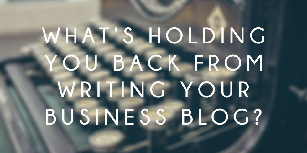 Small-Business-Blog-Writing