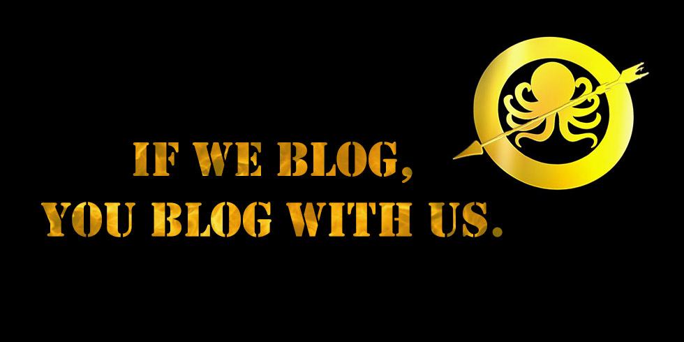 WeBlogYouBlog